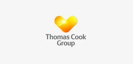 Thomas Cook paid the price for losing its spirit of innovation