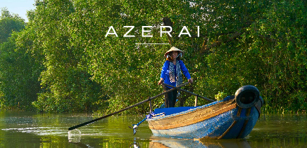 Azerai grows web presence with second destination in Vietnam