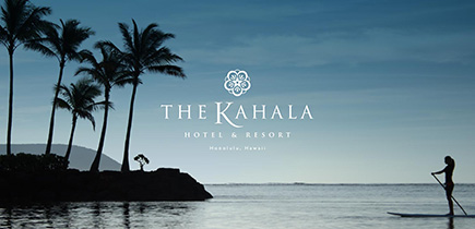 A digital transformation for Hawaii's finest luxury hotel