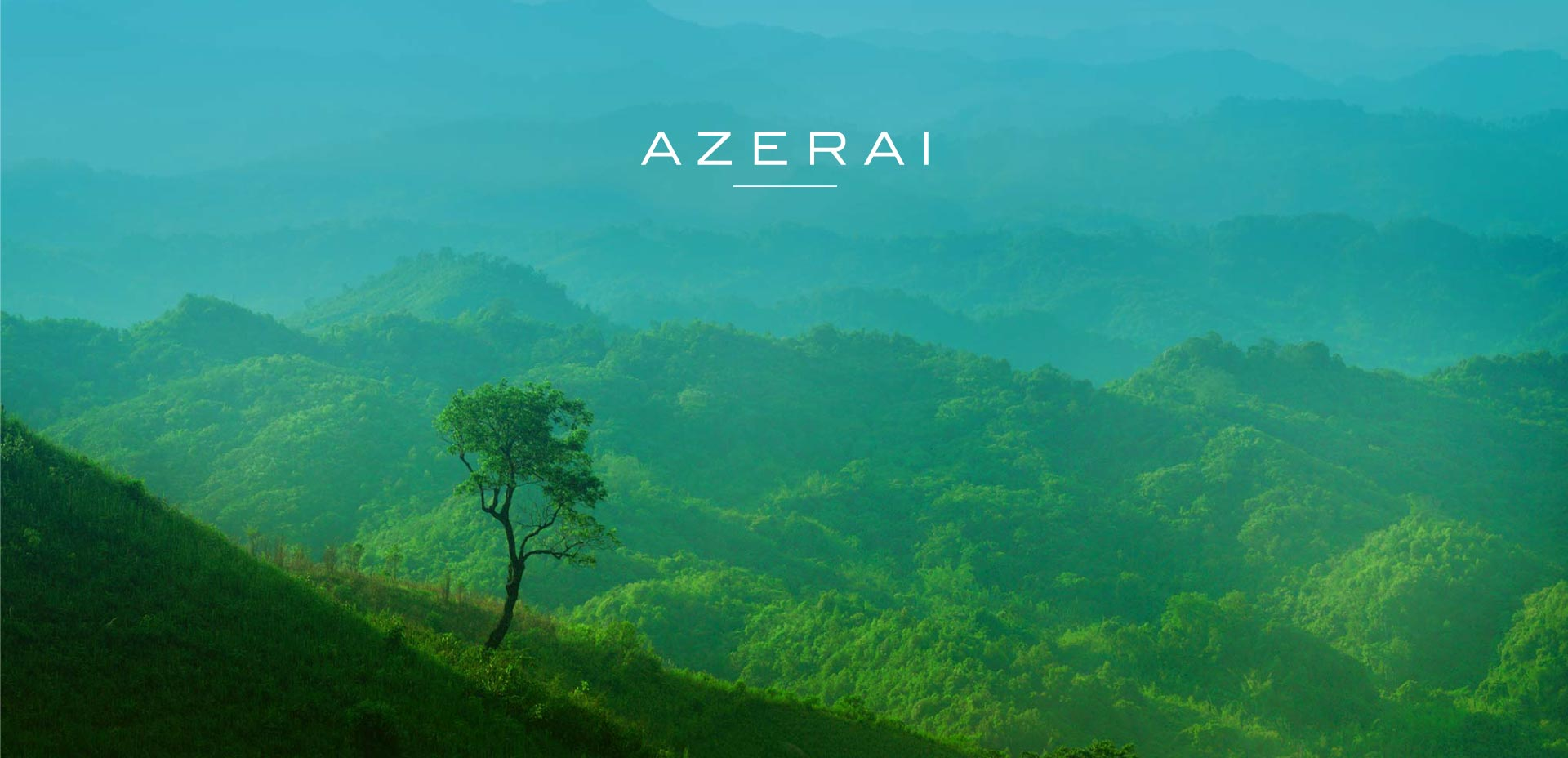 Azerai debuts its new brand in Luang Prabang